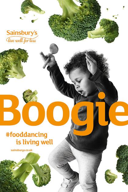 SAI01P16013_FoodDancing_Print_Boogie_Portrait_Master_v01
