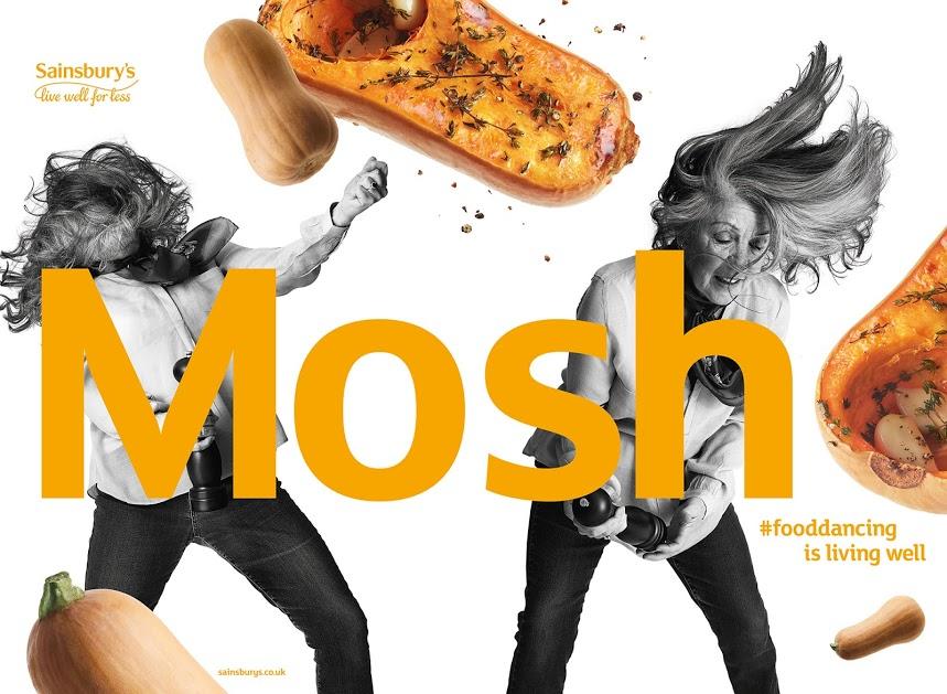 SAI01P16013_Food_dancing_Guardian_DPS_Mosh_v03