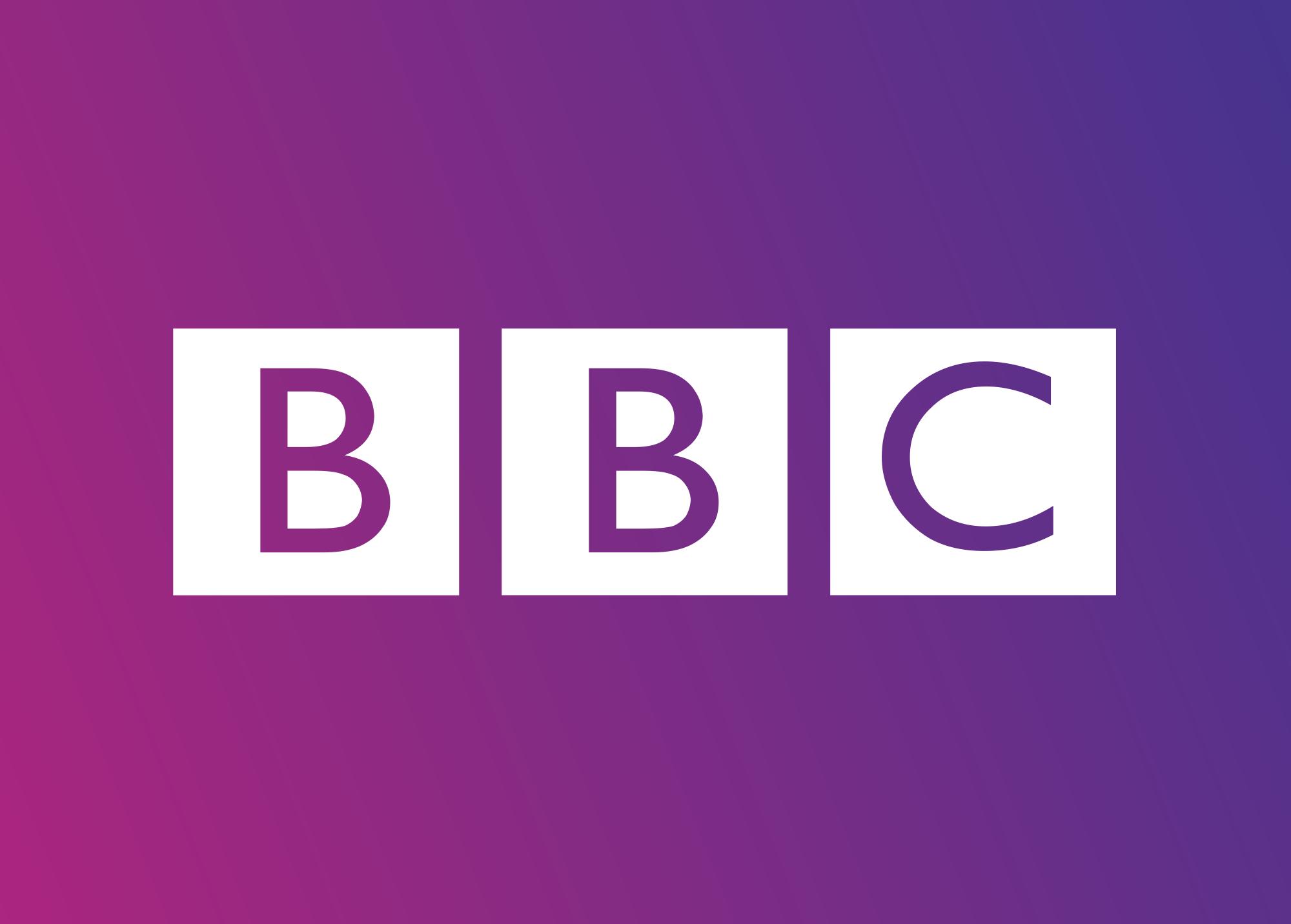 new-bbc-logo